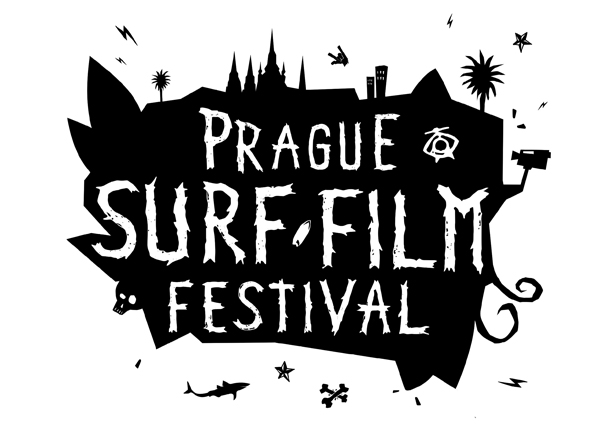 Prague Surf Film Festival: Vol. III