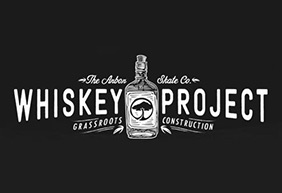 Arbor Whiskey Project