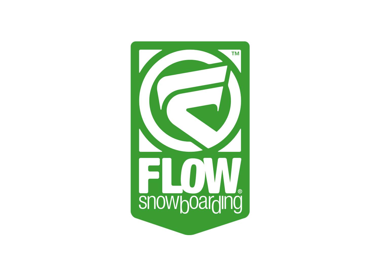 Fotogaléria k článku 20 rokov značky Flow v SNOWBOARD ZEZULA. Fotogaléria k  článku 20 rokov značky Flow v SNOWBOARD ZEZULA 264338f03a8