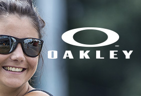 Oakley - Shop Crew Choice!