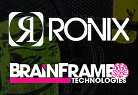 Ronix - Brainframe Technology