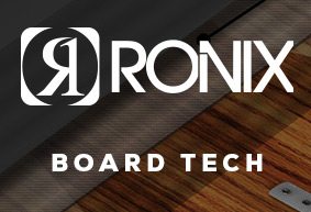 Board Tech Ronix