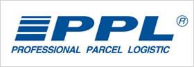 Doprava trezorů balíkovou službou
