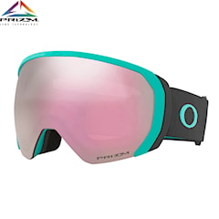 Oakley Flight Path Xl dark brush celeste 2020/2021