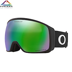 Oakley Flight Tracker Xl matte black 2020/2021