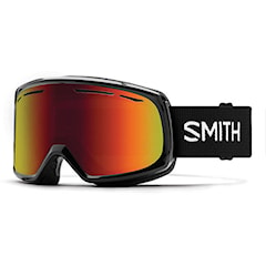 Smith Drift black 2020/2021