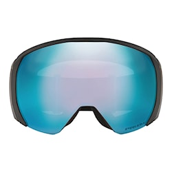 Oakley Flight Path Xl factory pilot black 2020/2021