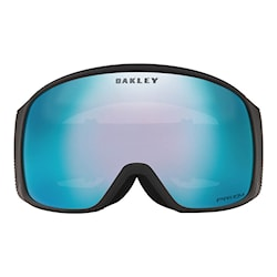 Oakley Flight Tracker Xl factory pilot black 2020/2021