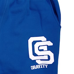 Gravity Kango blue 2011/2012