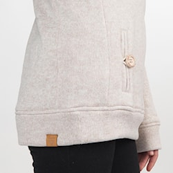 Gravity Alice Sweater beige 2016/2017