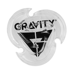 Gravity Icon Mat clear 2020/2021
