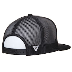 Gravity Mitch Trucker white/black 2014