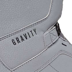 Gravity Recon Atop grey 2017/2018