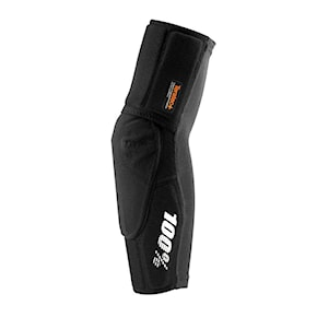 100% Teratec Plus Elbow Guard black 2021