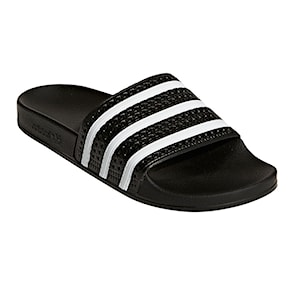 Adidas Adilette core black/white/core black 2020