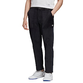 Pants Adidas Corduroy black 2020