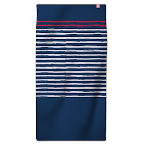 After Beach Towel marine 2020