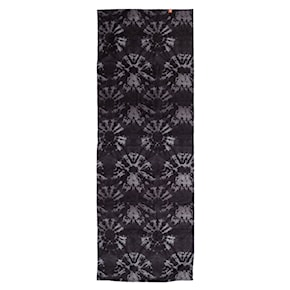 After Yoga Towel dark grey 2019