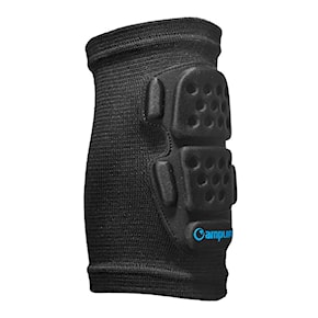 Chránič Amplifi Elbow Sleeve Grom black 2021
