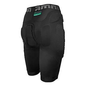 Protective gear Amplifi Mkx Pant black 2021