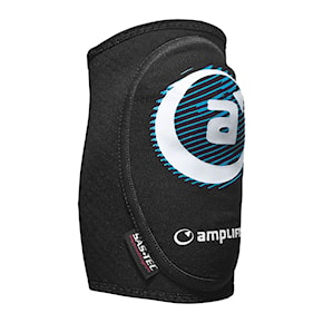 Protective gear Amplifi Polymer Elbow Grom black 2021