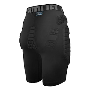 Protective gear Amplifi Salvo Pant black 2021