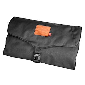 Toiletry bag Amplifi Wash Tube black 2020/2021