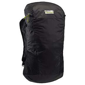 Backpack Burton Skyward 25L Packable true black 2021