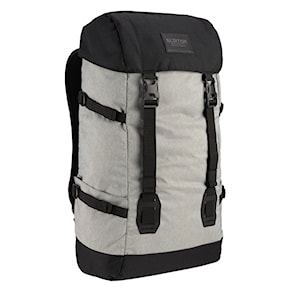 Backpack Burton Tinder 2.0 grey heather 2021