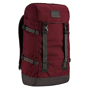Backpack Burton Tinder 2.0 port royal slub 2021