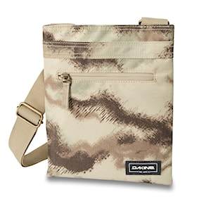 Shoulder Bag Dakine Jive ashcroft camo 2019/2020