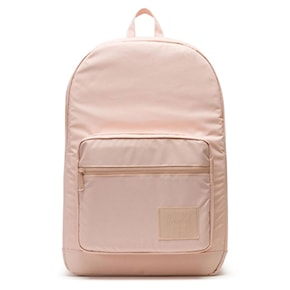 Batoh Herschel Pop Quiz Light cameo rose 2019
