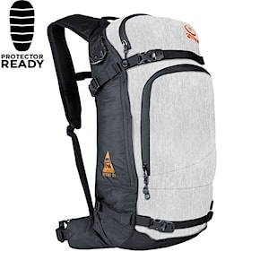 Snowboard backpack Amplifi RDG21 outrun 2020/2021