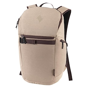Backpack Nitro Nikuro almond 2020/2021