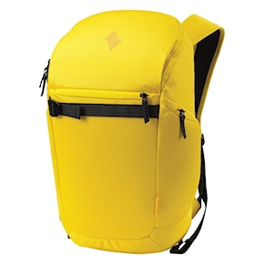 Backpack Nitro Nikuro cyber yellow 2020/2021