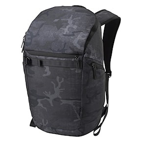 Backpack Nitro Nikuro forged camo 2020/2021