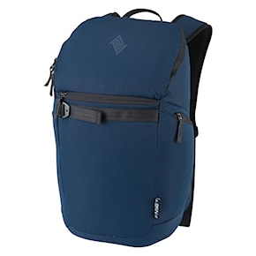 Backpack Nitro Nikuro indigo 2020/2021