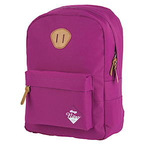 Backpack Nitro Urban Classic grateful pink 2020/2021