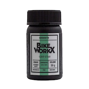 Bike Workx Grip Star 30G