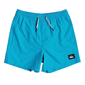 Boardshortky Quiksilver Everyday Volley Youth 13 blithe 2020