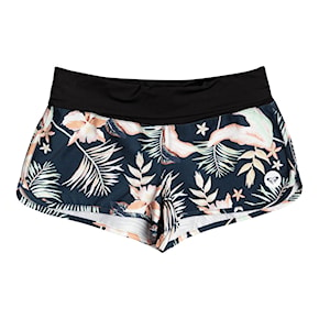 Boardshorts Roxy Endless Summer Printed anthracite praslin 2021