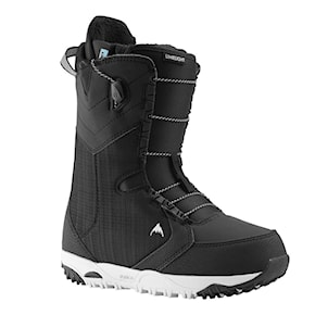 Boots Burton Limelight black 2020/2021