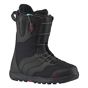 Boots Burton Mint black 2020/2021