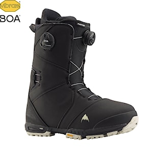 Buty Burton Photon Boa Wide black 2020/2021