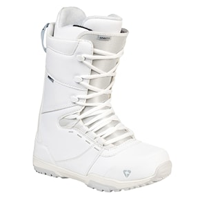 Boots Gravity Bliss white 2020/2021