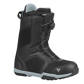 Boots Gravity Recon Atop black/grey 2020/2021