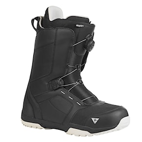 Boots Gravity Recon Atop black/white 2020/2021
