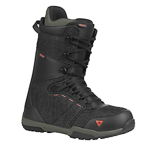 Boots Gravity Void black/chilli/pepper 2020/2021