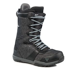 Boots Gravity Void black/grey 2020/2021