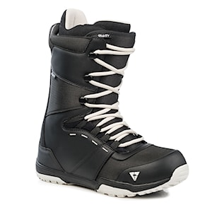 Boots Gravity Void black/white 2020/2021
